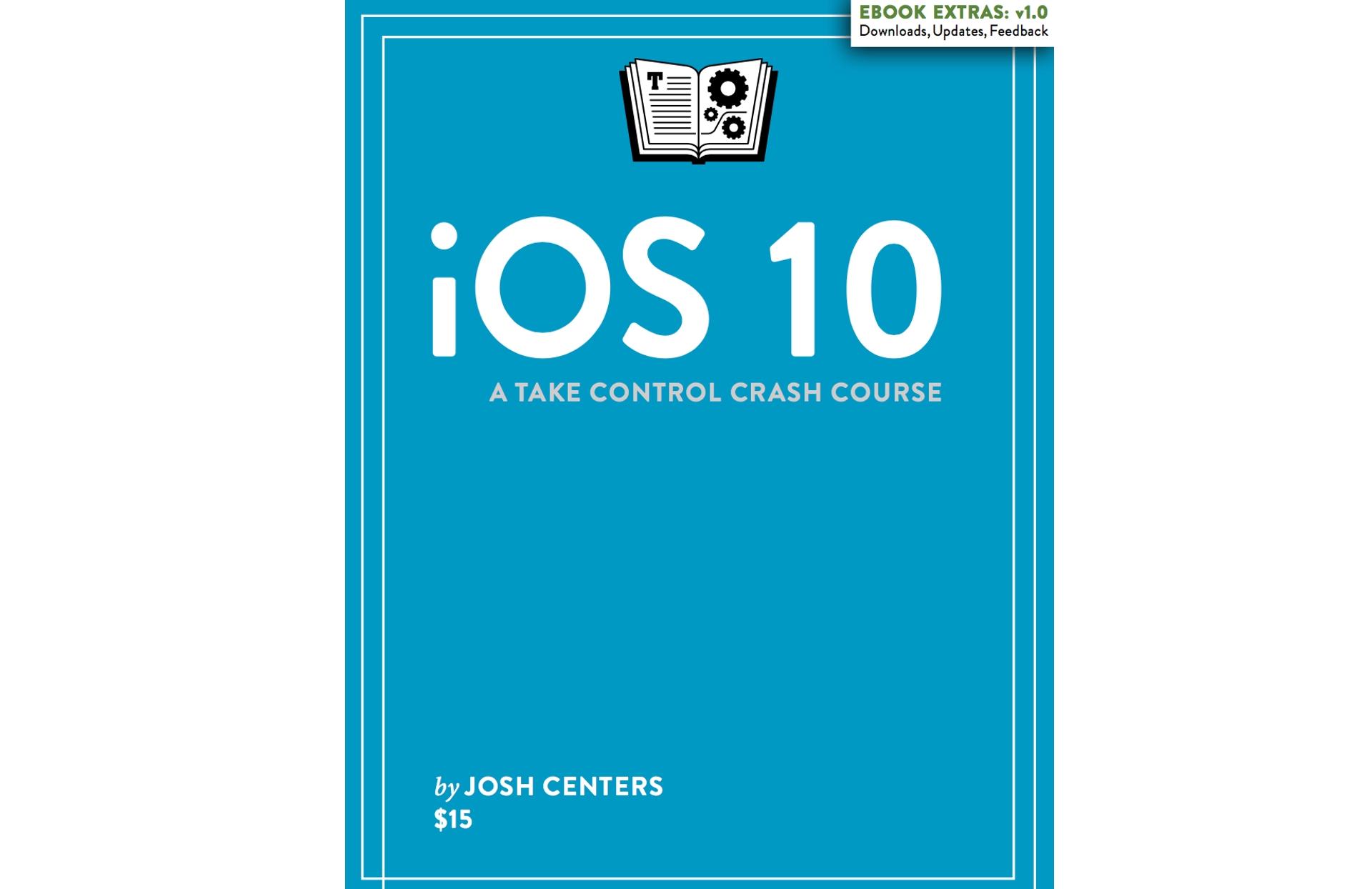 iOS 10 TC
