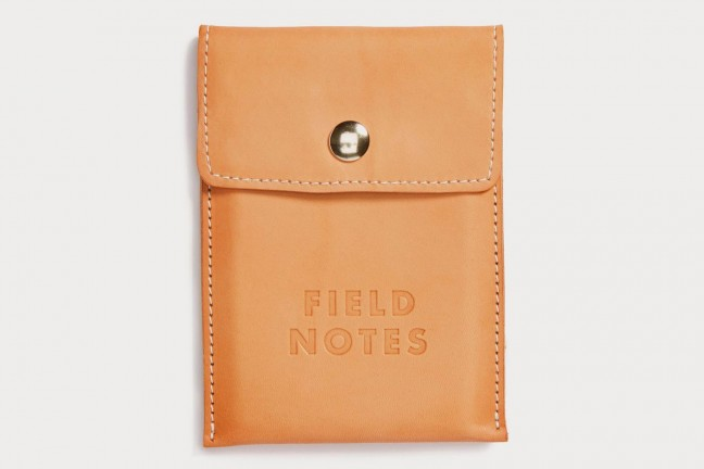 field-notes-pony-express-leather-pouch