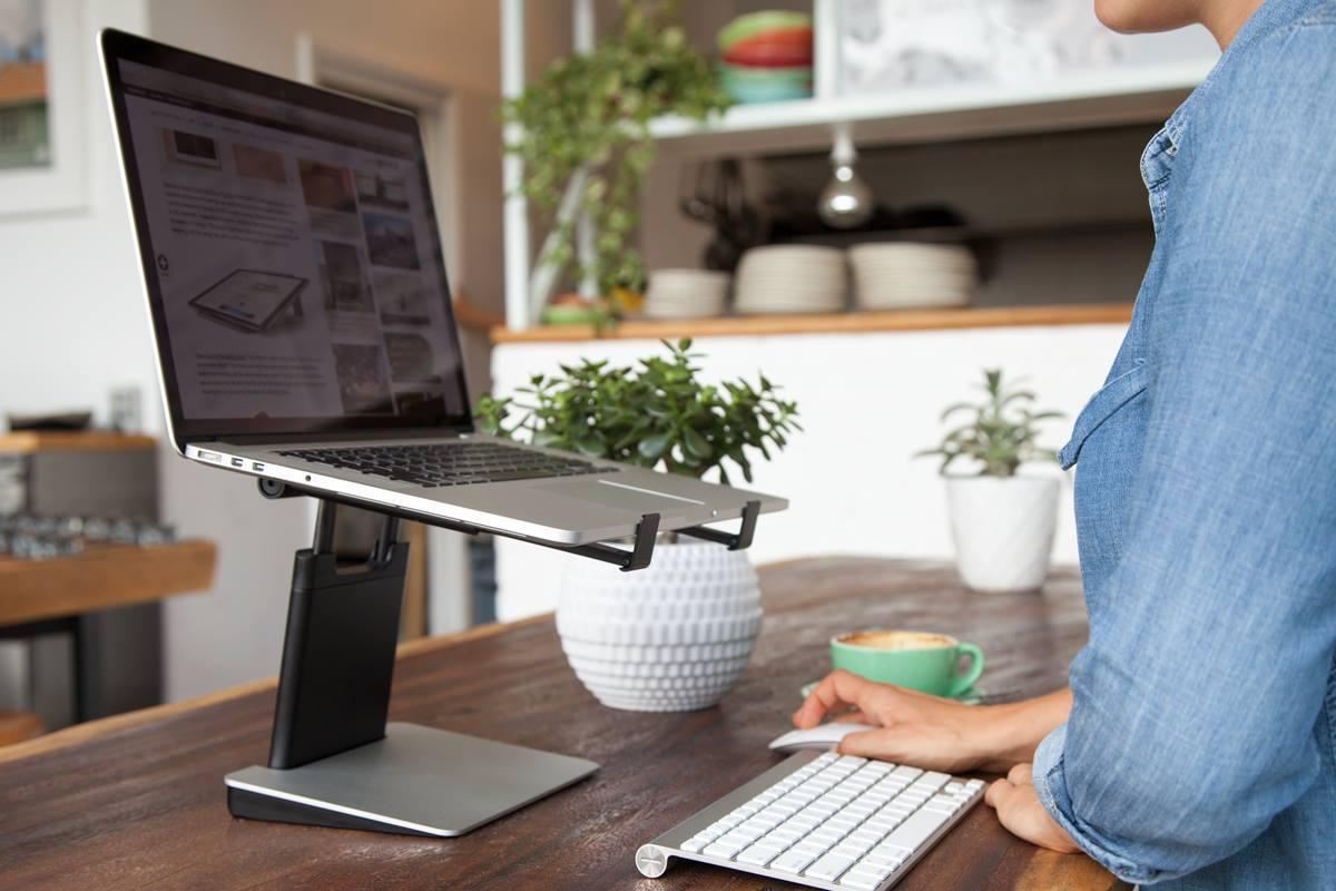 the-tiny-tower-laptop-stand-kickstarter