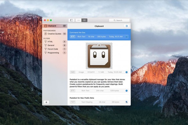 pastebot-public-beta-for-mac
