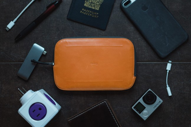 Bellroy-All-Conditions-Essentials-1