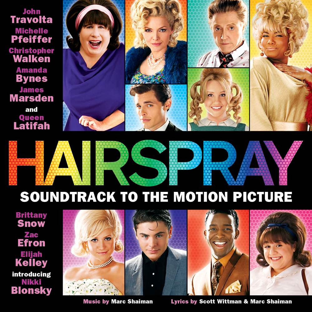 essential-musicals-for-newbies-guide-hairspray