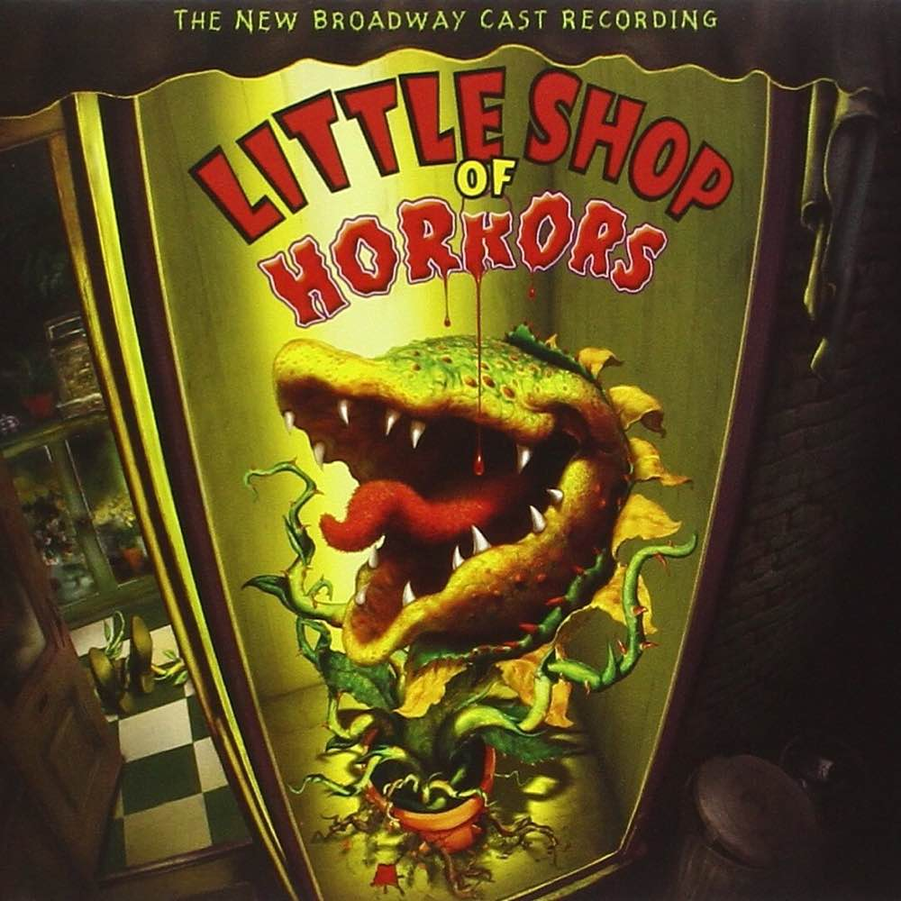 essential-musicals-for-newbies-guide-little-shop-of-horrors