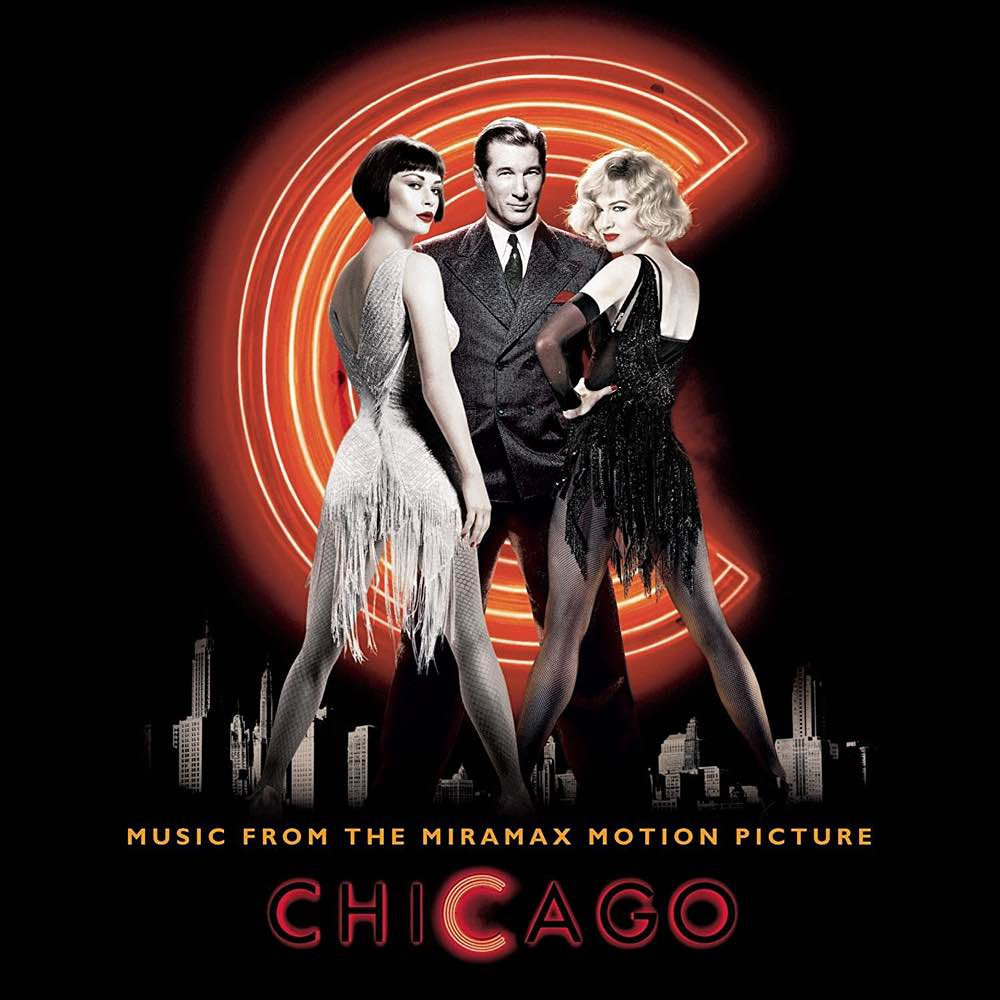 essential-musicals-for-newbies-guide-chicago
