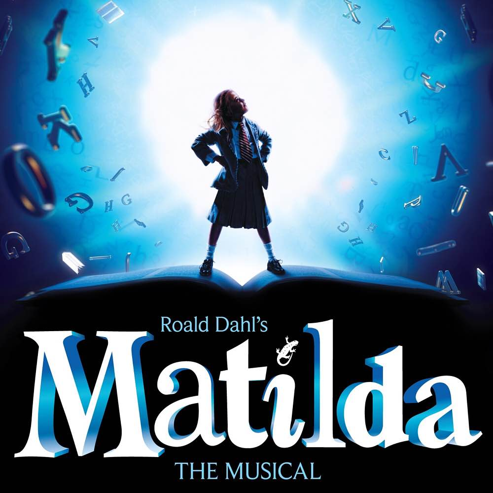 essential-musicals-for-newbies-guide-matilda-the-musical