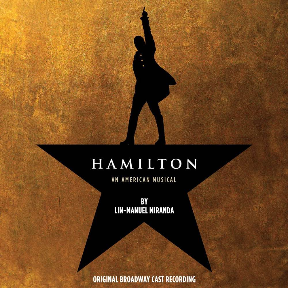 essential-musicals-for-newbies-guide-hamilton
