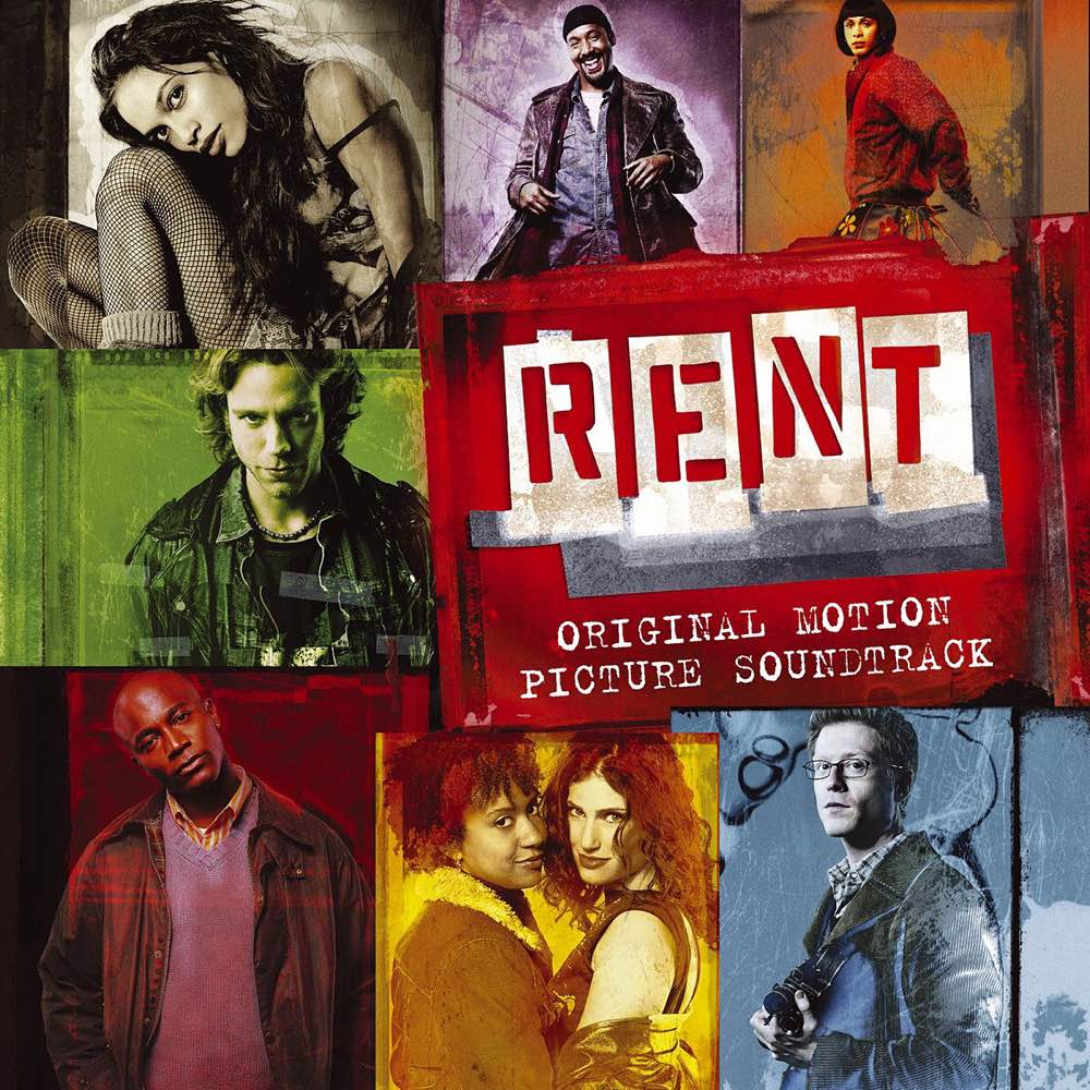essential-musicals-for-newbies-guide-rent