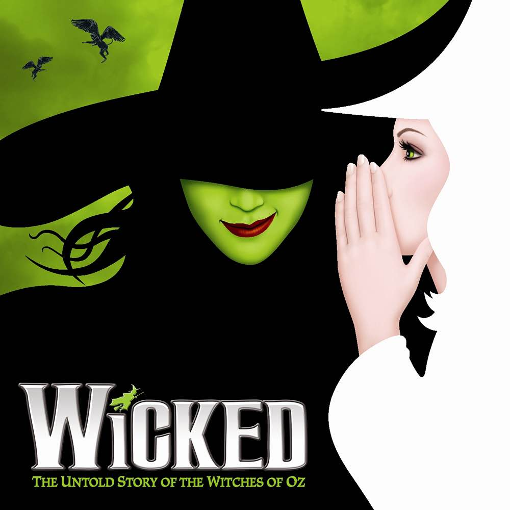 essential-musicals-for-newbies-guide-wicked