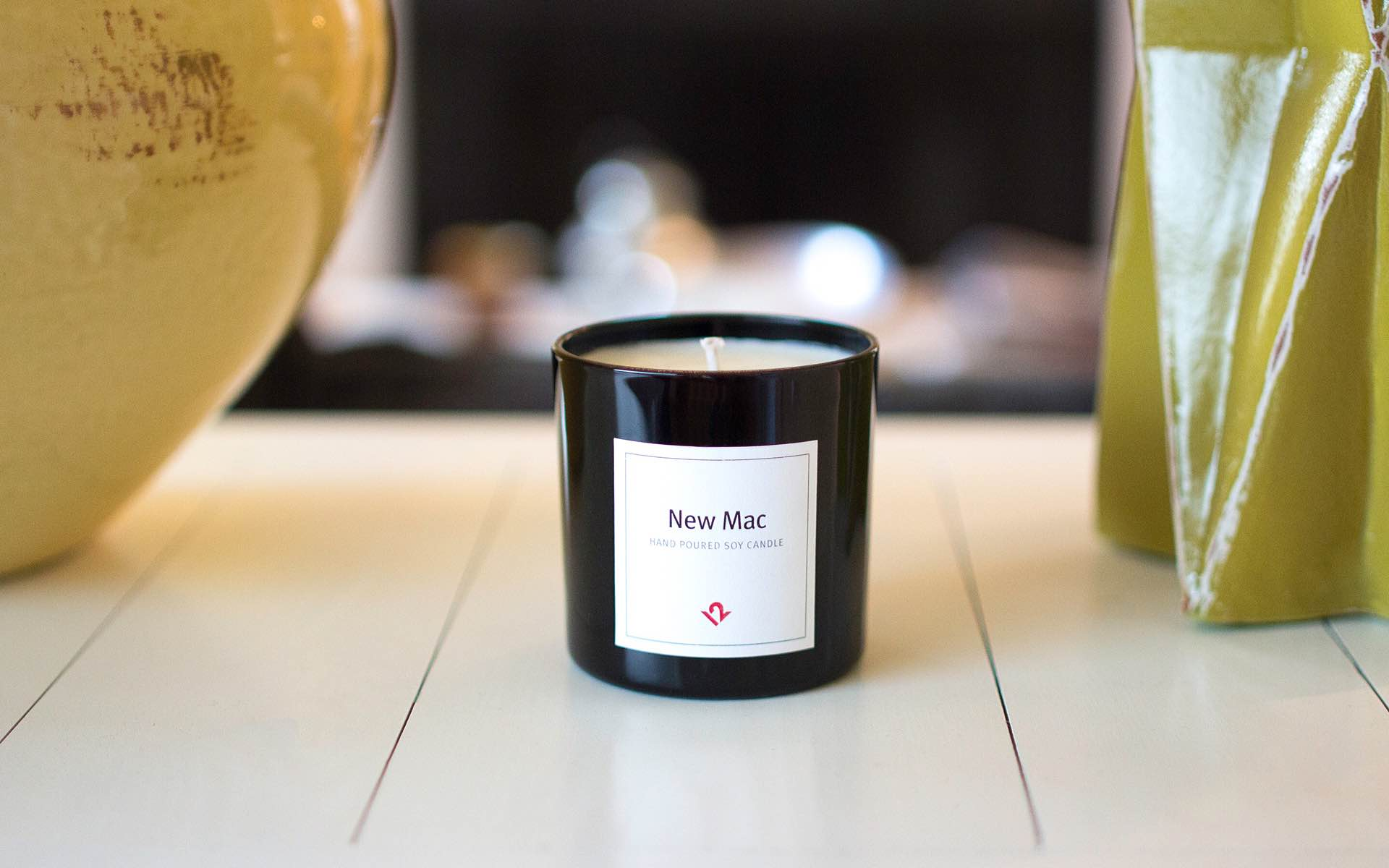 twelve-south-new-mac-candle