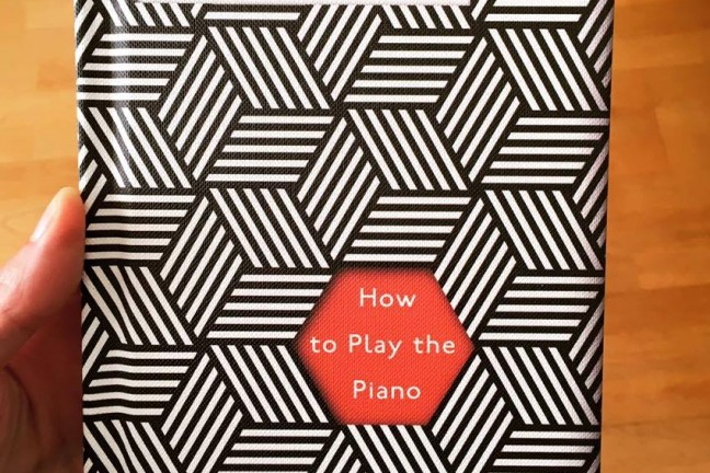 how-to-play-the-piano-by-james-rhodes