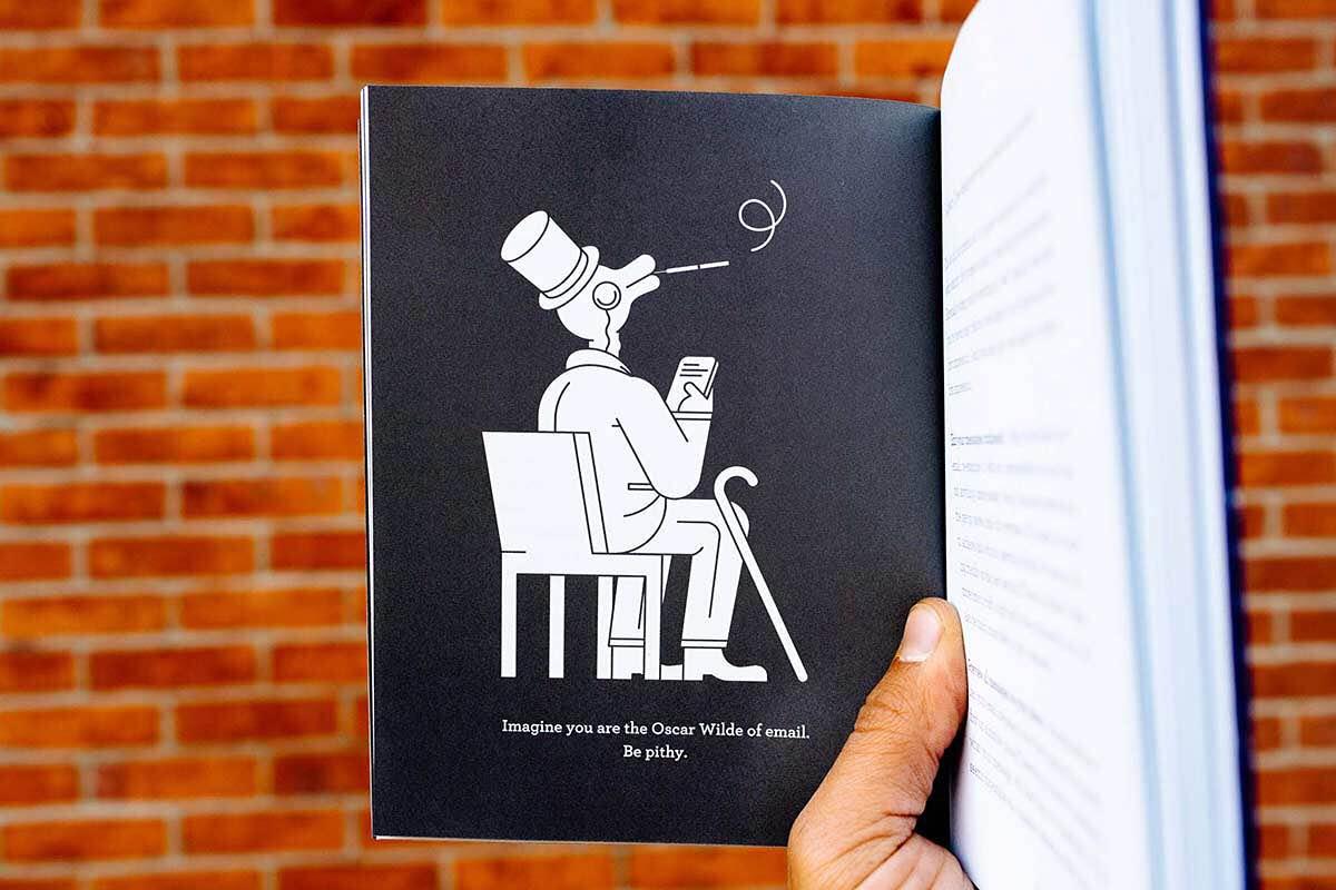 unsubscribe-by-jocelyn-k-glei-illustration-2