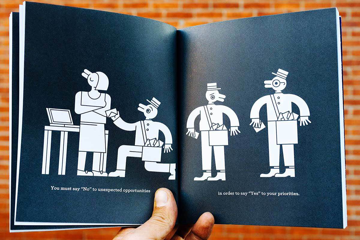 unsubscribe-by-jocelyn-k-glei-illustration-1