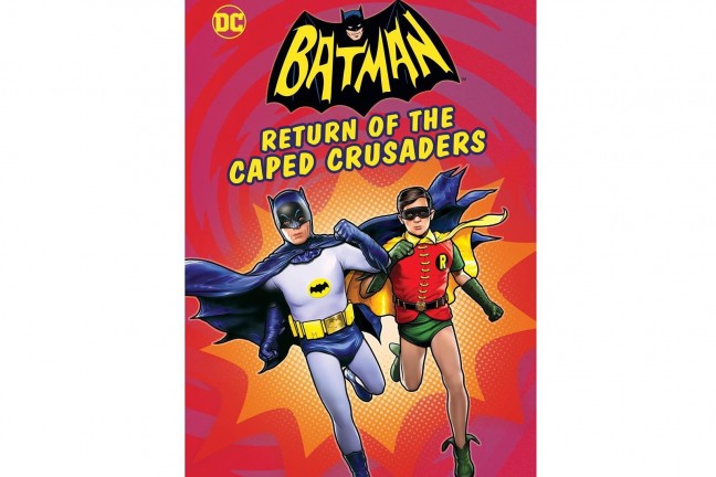 batman-return-of-the-caped-crusaders