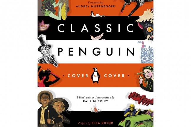 classic-penguin-cover-to-cover-by-paul-buckley