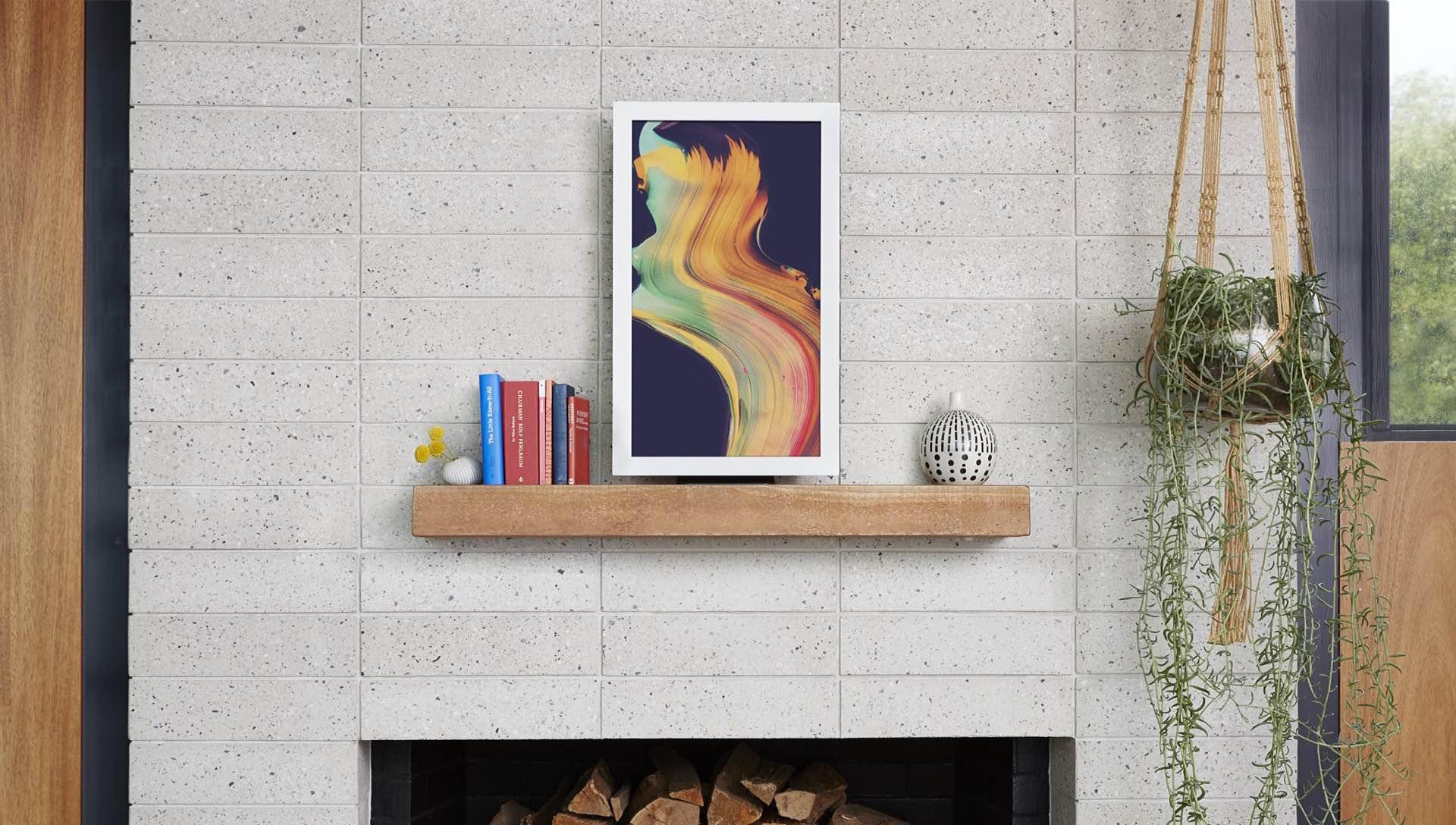 electric-objects-eo2-digital-artwork-display