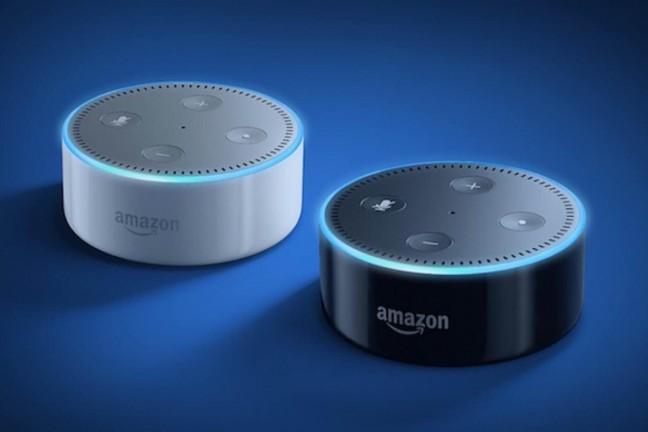 amazons-second-generation-echo-dot