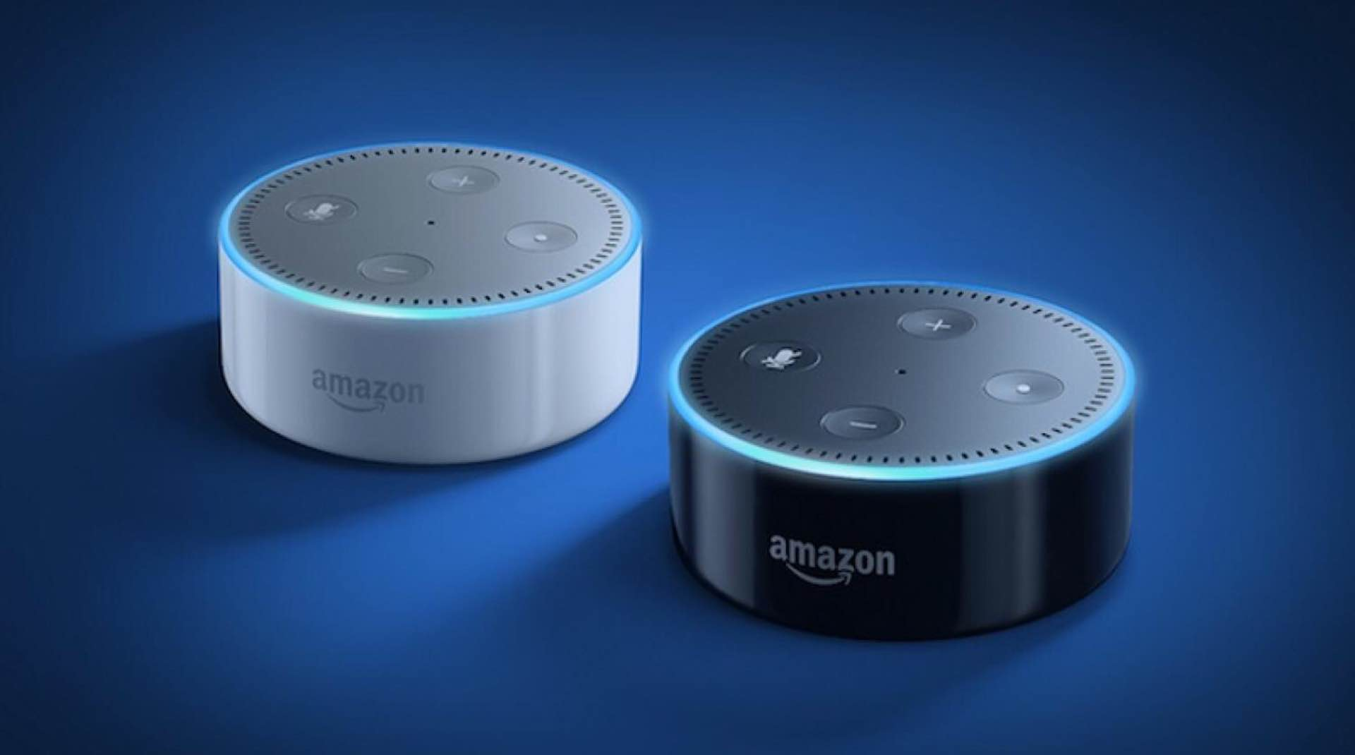amazons-second-generation-echo-dot
