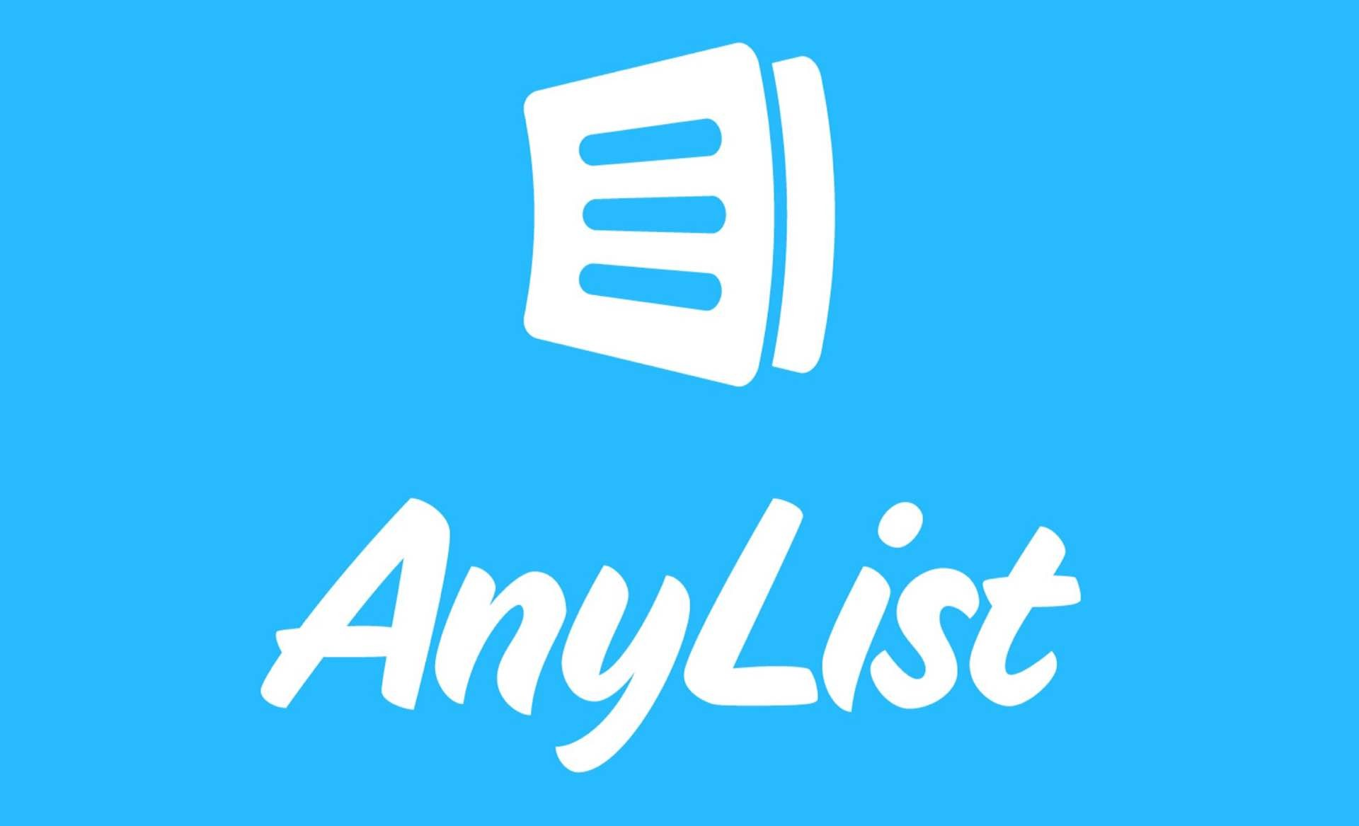 a-few-subscriptions-worth-paying-for-anylist
