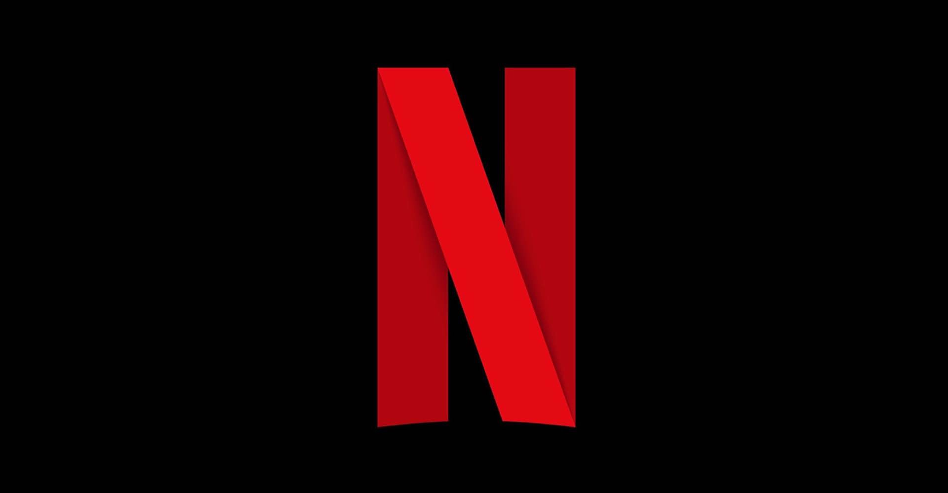 a-few-subscriptions-worth-paying-for-netflix
