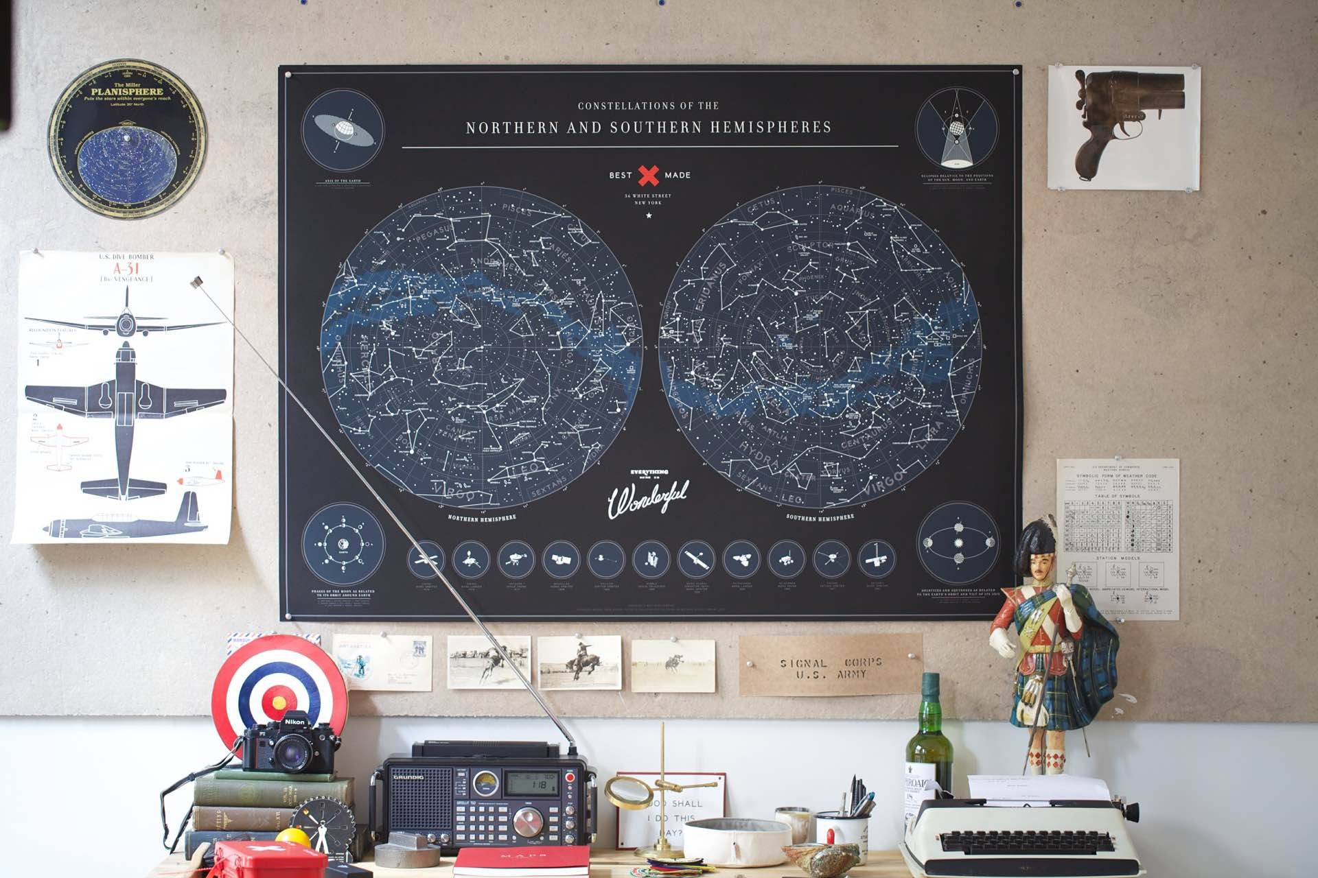 best-made-co-map-of-the-constellations-2-peter-buchanan-smith