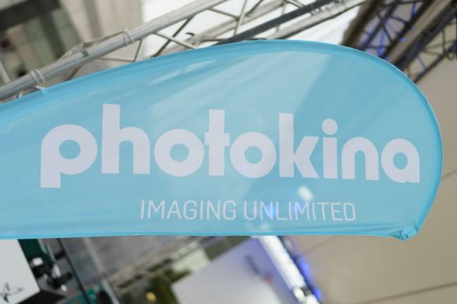 Photokina2016-1
