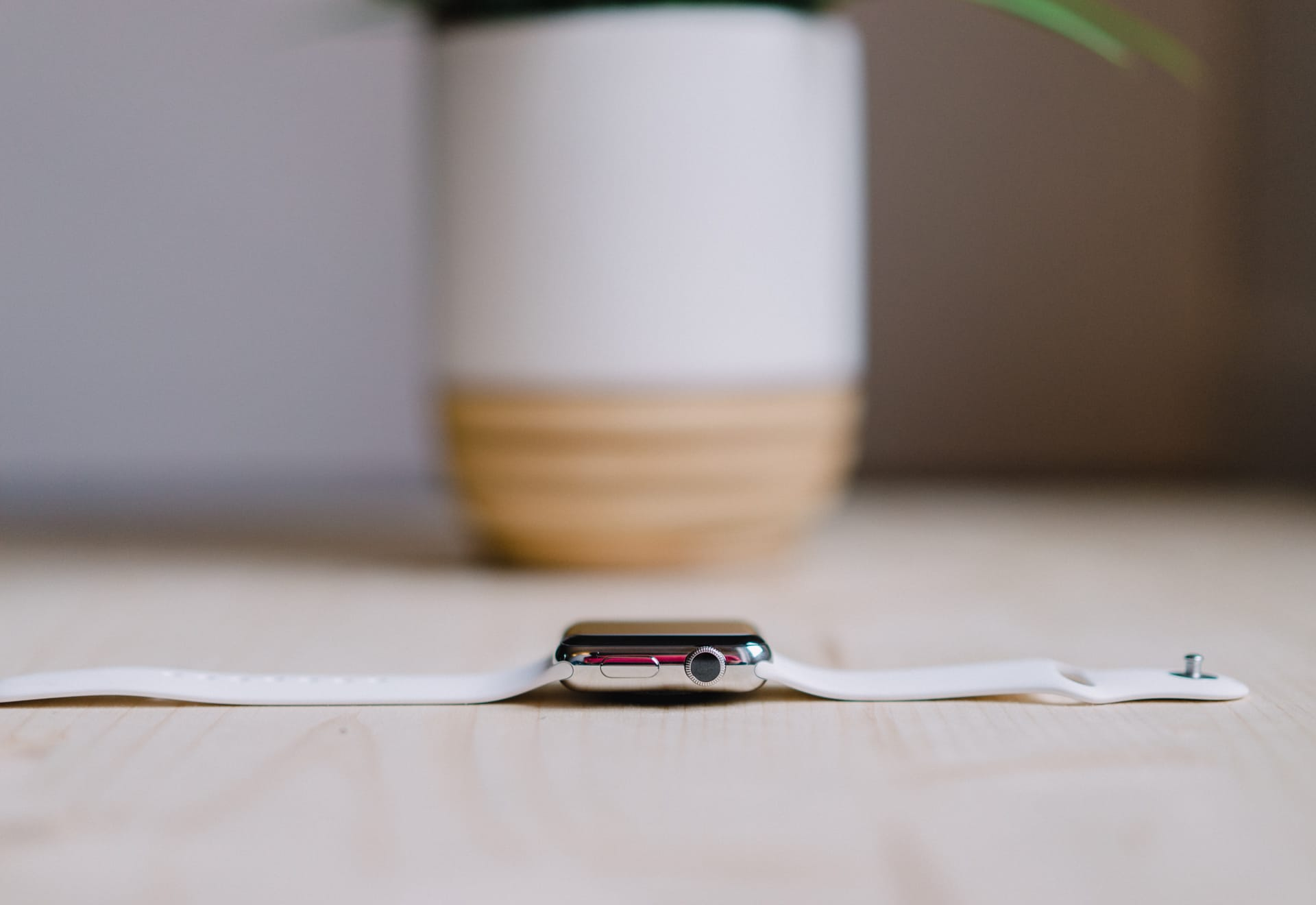 The Apple Watch Series 2 Review — Tools and Toys