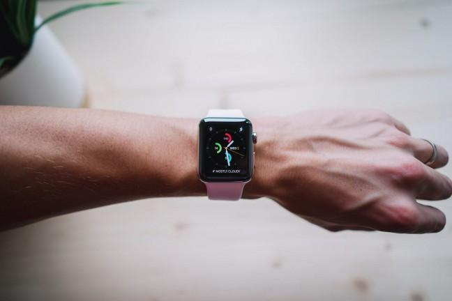 Apple-Watch-Series-2-23