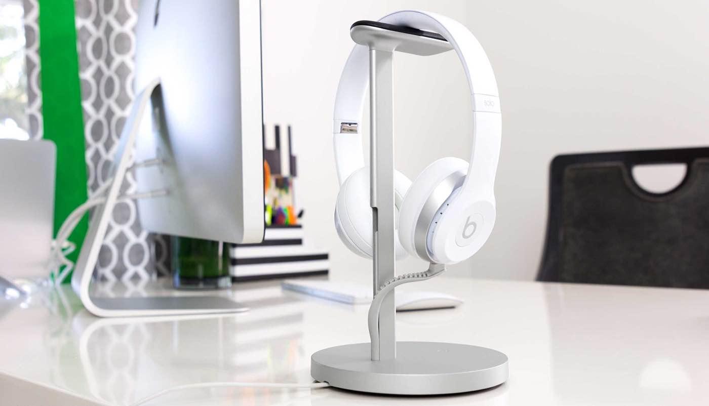 twelve-south-fermata-headphone-charging-stand-2