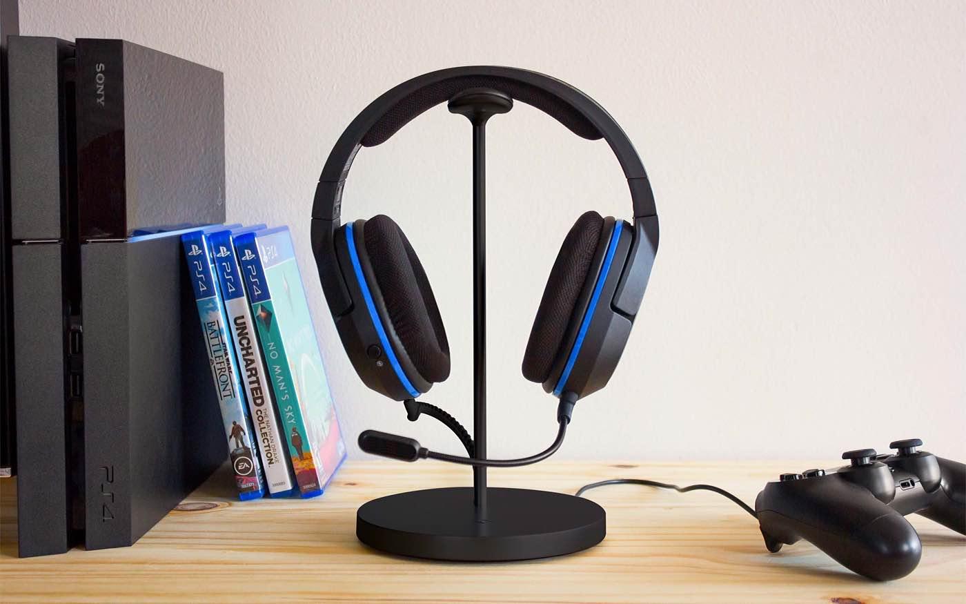 twelve-south-fermata-headphone-charging-stand-4