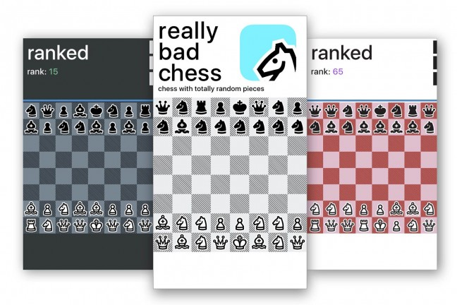 really-bad-chess-for-ios