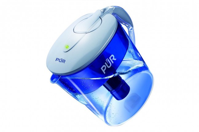 pur-classic-11-cup-water-filter-pitcher