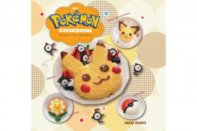 the-pokemon-cookbook-by-maki-kudo