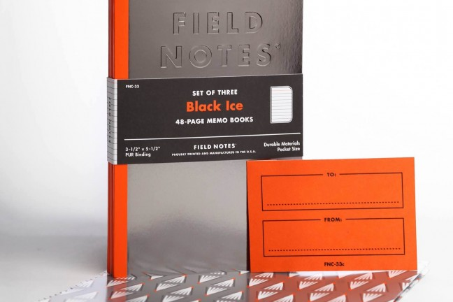 field-notes-black-ice-edition
