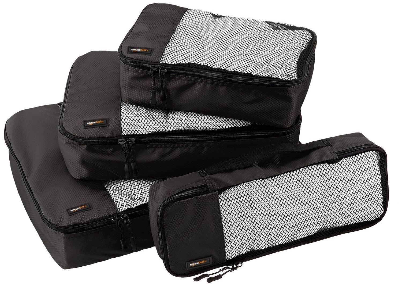 amazonbasics-4-piece-packing-cube-set