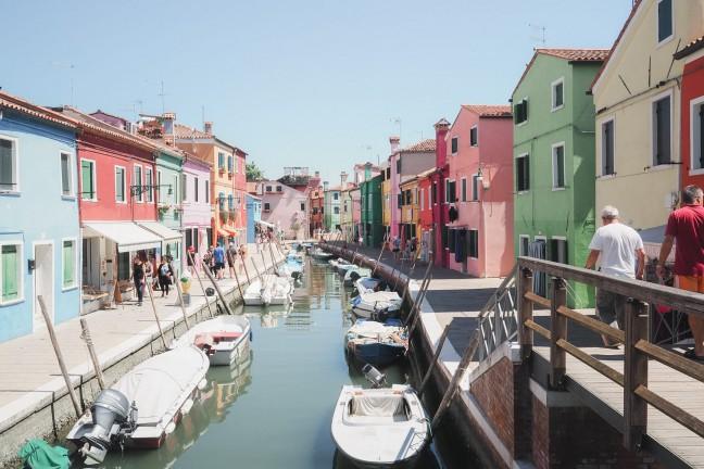 Italy-Photo-Essay-21