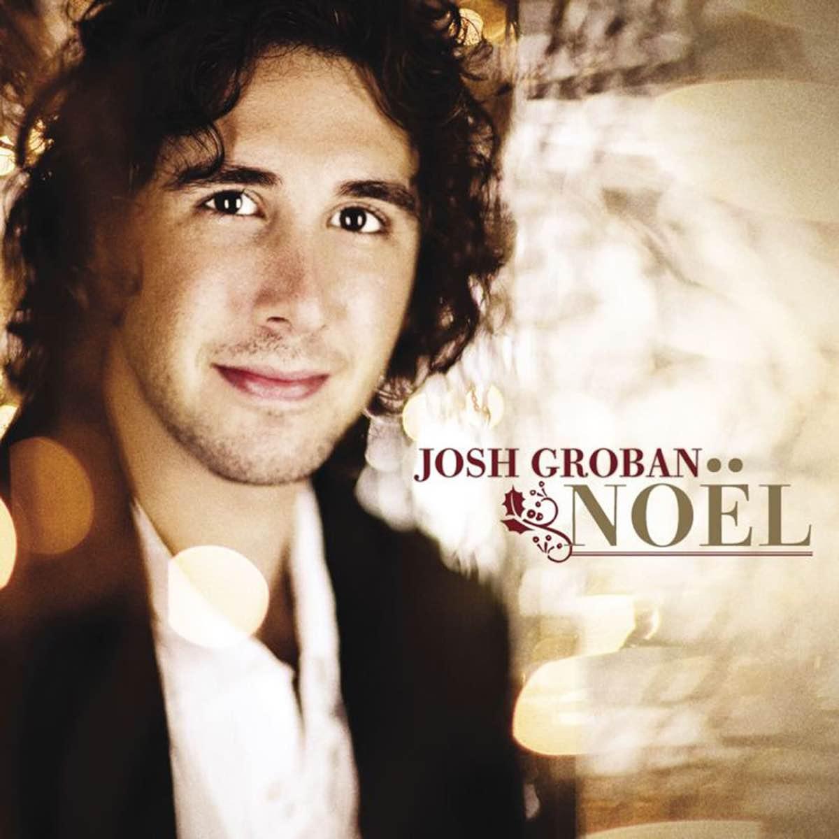 josh-groban-noel