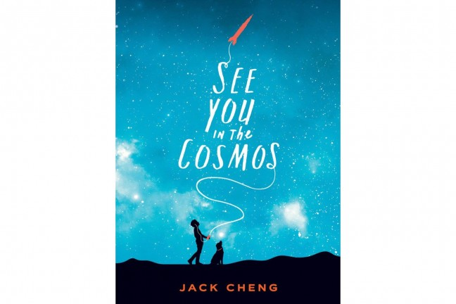 see-you-in-the-cosmos-by-jack-cheng