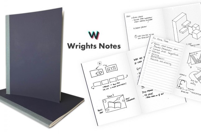 wrights-notes-customized-notebooks