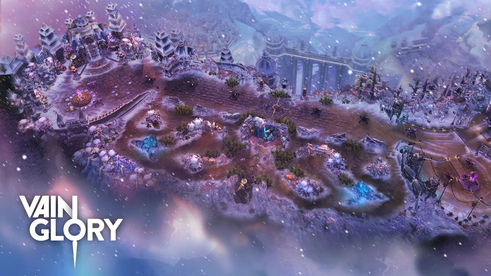 vainglory-2-0-map-winter-2016