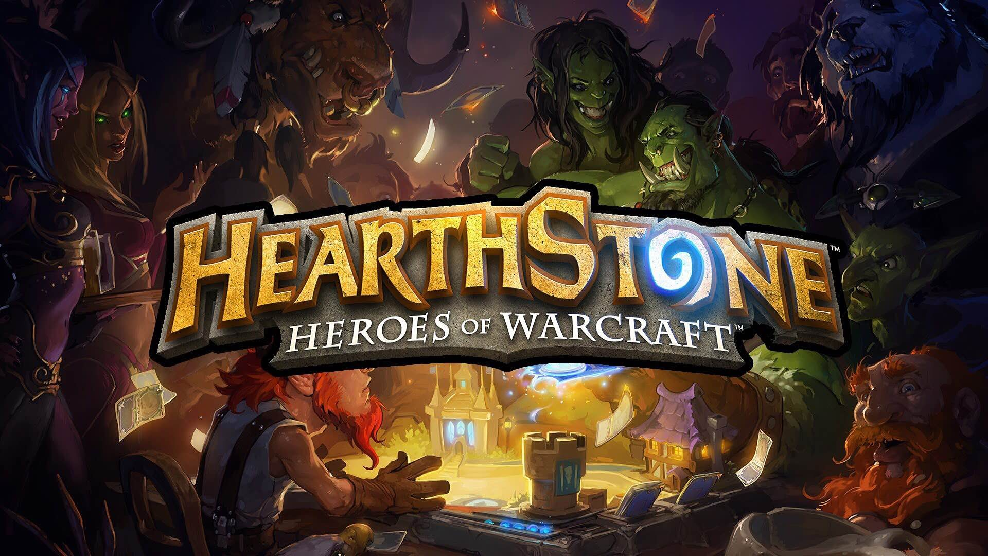 hearthstone-ios
