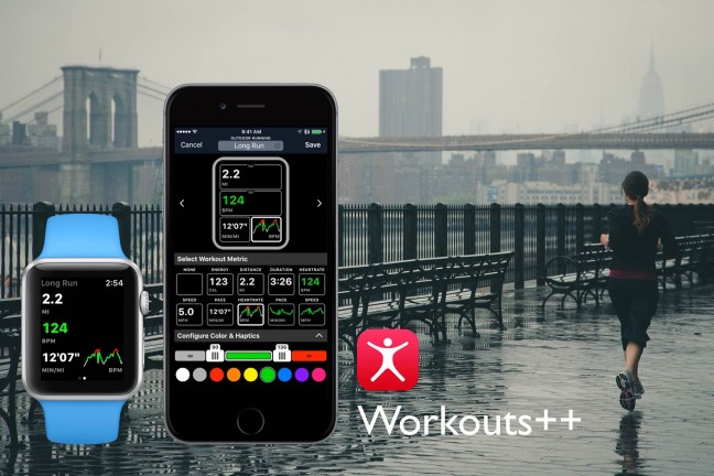 workouts-plus-plus-for-apple-watch-and-iphone