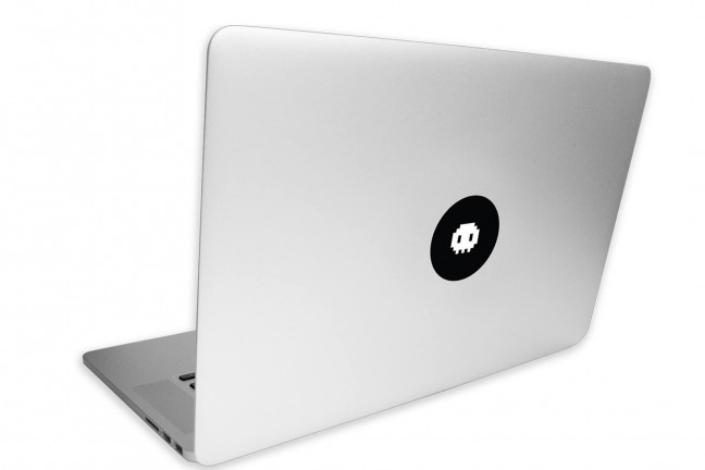 stickerlicious-minimalist-macbook-stickers