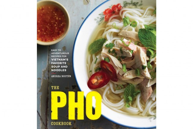 the-pho-cookbook-by-andrea-nguyen