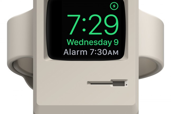 elago-w3-stand-for-apple-watch