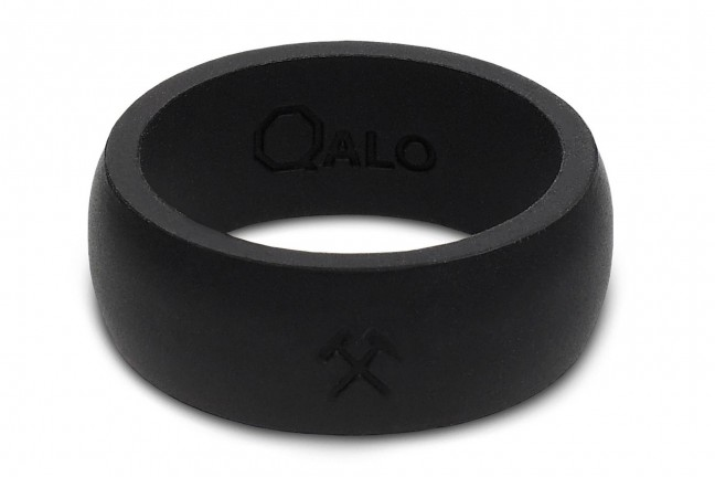 qalo-silicone-wedding-rings