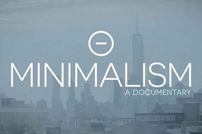 minimalism-documentary