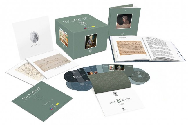 mozart-225-the-new-complete-edition-200-cd-box-set