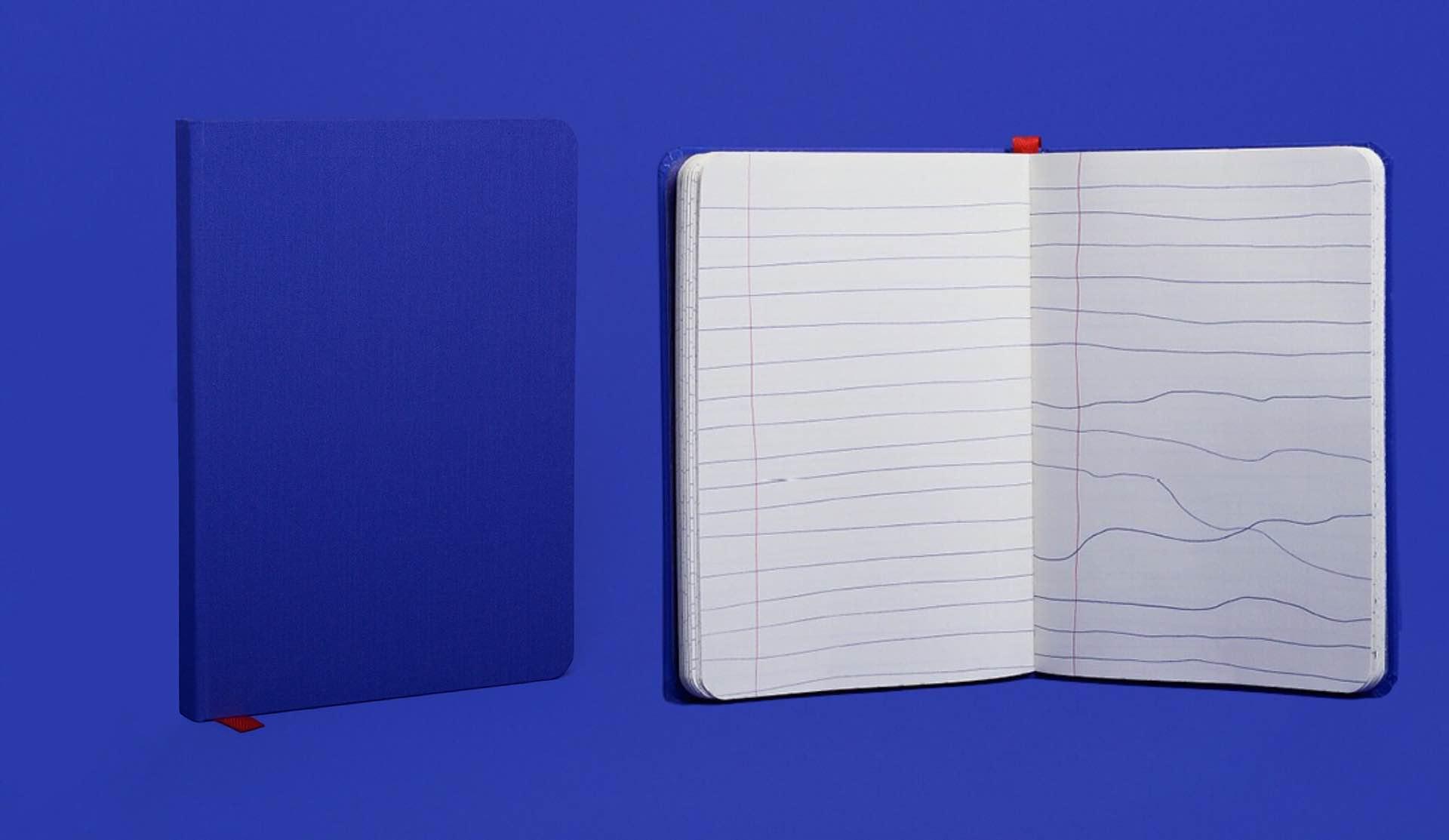 baron-fig-askew-confidant-notebook