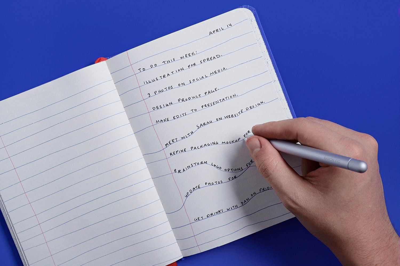 baron-fig-askew-confidant-notebook-2