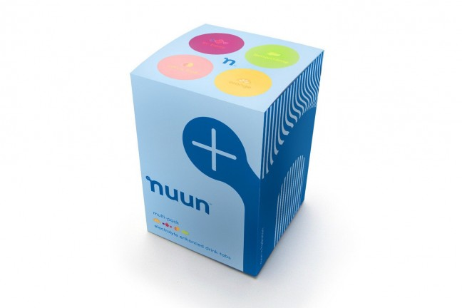 original-nuun-active-electrolyte-tablets